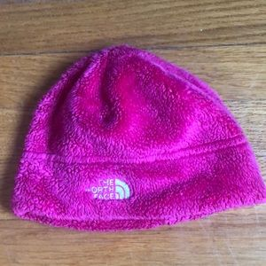 3a0c9a44e95 Kids  The North Face Winter Hats on Poshmark
